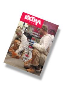 ExtraPosten2015.p65