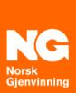 NorskGjVinn